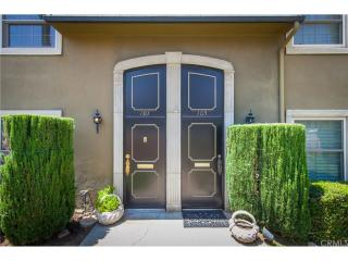 101 East Cypress Avenue, Redlands CA
