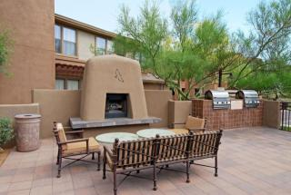 19777 N 76th St, Scottsdale, AZ