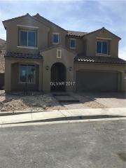 12711 Coastline Shadow Street, Las Vegas NV