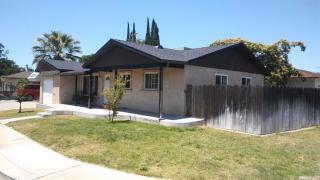 511 Lupton Street, Manteca CA