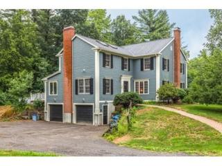 9 Friends Way, Pepperell, MA