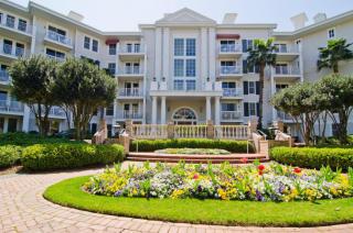 9600 Grand Sandestin Boulevard #3301, Miramar Beach FL
