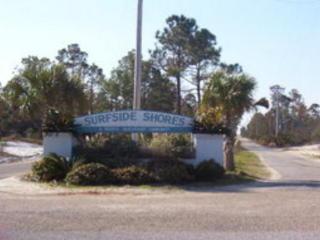 Ft Morgan Road #1 2, Gulf Shores AL