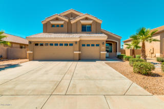 14267 West Riviera Drive, Surprise AZ