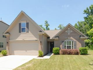 7907 Sweet Grove Court, Charlotte NC