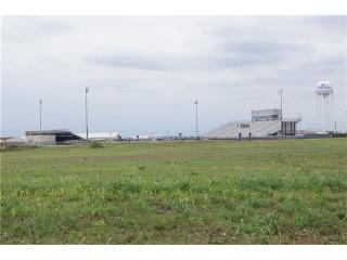14300 County Line Road, Elgin TX