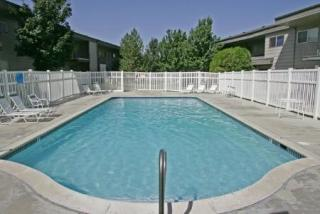 4139 S 4080 W, Salt Lake City, UT