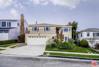 4654 Mioland Drive, Los Angeles CA