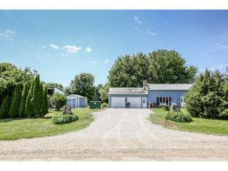 54239 170th Avenue, West Concord MN