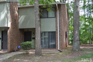 1226 Teakwood Place, Raleigh NC