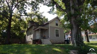 437 Maine St, Lawrence, KS