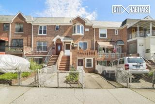 3817 48th Ave, Long Island City, NY