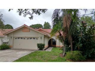 6135 Nicole Court, Sarasota FL