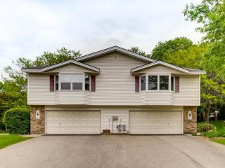 405 Upper Wood Way, Burnsville MN