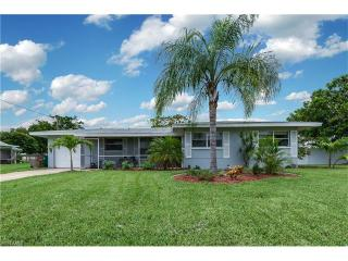 1305 Southeast 32nd Street, Cape Coral FL
