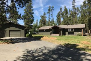 17288 Harlequin Drive, Bend OR
