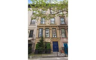 230 E 68th St, New York, NY