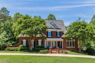 112 Clearcreek Drive, Boiling Springs SC