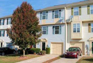 20144 Daniels Circle, Hagerstown MD