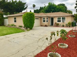 2306 Clover Street, Simi Valley CA