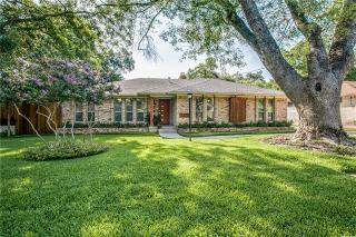 3216 Kiest Forest Drive, Dallas TX
