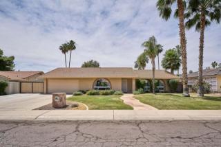 2735 East Sierra Street, Phoenix AZ