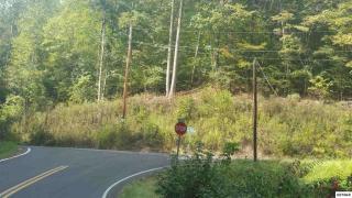 Shiloh Road North, Seymour TN