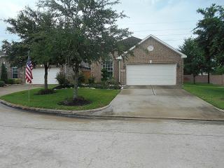 24811 Peach Knoll Lane, Katy TX