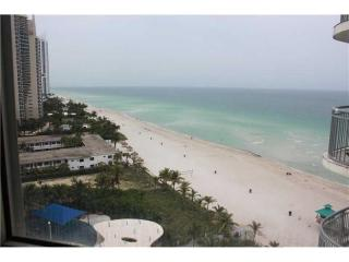 17375 Collins Avenue #608, Sunny Isles Beach FL