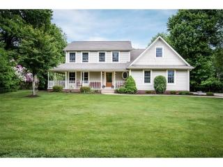 813 Whippoorwill Hill Road, Gibsonia PA