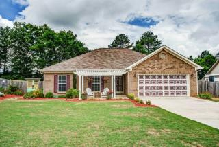223 Lemley Circle, New Hope AL