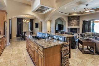 228 S Cervato Cir, Litchfield Park, AZ