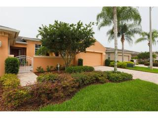 2442 Kensington Greens Drive #20, Sun City Center FL