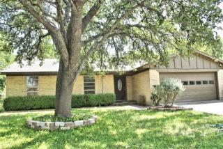 112 Pecos Street, Glen Rose TX