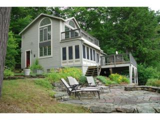 92 North Shore Road, Spofford NH