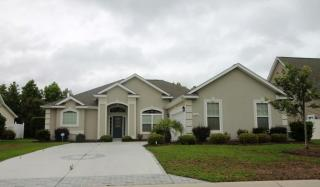 254 Downing Glen Place, Carolina Shores NC