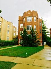 407 Park Ave, River Forest, IL