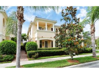 5364 Davini Street, Sarasota FL