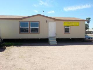 9437 East Emelita Avenue, Mesa AZ