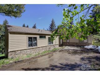 222 Forrest Lane, Boulder CO