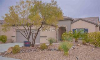 2188 Sawtooth Mountain Drive, Henderson NV