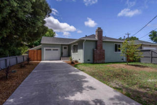 3006 Page St, Redwood City, CA