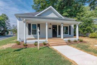 1001 Alabama Avenue, Durham NC
