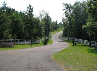 Lot 11 Lot 11 Mare Point Drive Drive, Pass Christian MS