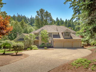 4 Dover Way, Lake Oswego, OR