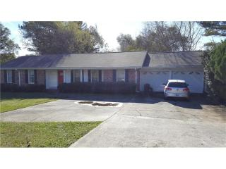 381 East Crossville Road, Roswell GA