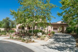 7837 Vista Lazanja, San Diego CA