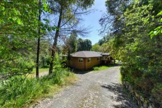 2027 Streambed Lane, Placerville CA