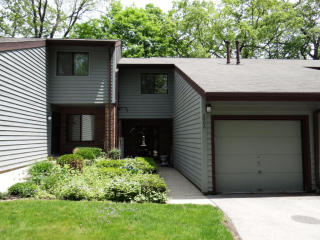 2906 Old Mill Drive, Racine WI