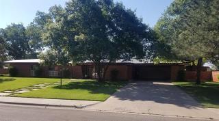 1208 Avenida Del Sumbre, Roswell NM